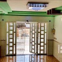 Nhà lầu đúc - Mới rất đẹp - KDC cao cấp Hồng Phát - đường Tú Xương - An Bình - Ninh Kiều