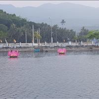Bán đất nền thổ cư thị xã Sông Cầu - Phú Yên giá vào dịp cuối năm chỉ với 1.4 tỷ