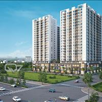 Bán căn hộ Quận 7 - Thành phố Hồ Chí Minh giá 38 triệu/m2