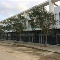 Bán nhà phố thương mại (Shophouse) quận Liên Chiểu - Đà Nẵng giá 4 tỷ