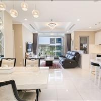 Bán căn hộ quận Bình Thạnh - thành phố Hồ Chí Minh giá thỏa thuận