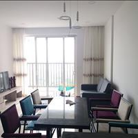 Căn Orchard Parkview Hồng Hà 3PN 85m2 full nội thất đẹp, tầng cao, view Bắc, công viên, 4.98 tỷ