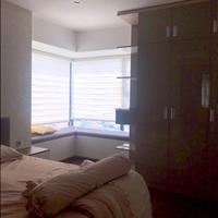 Căn hộ 90m² 3 phòng ngủ, nội thất đầy đủ Melody Âu cơ