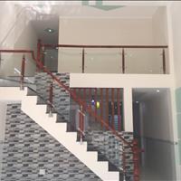Bán nhà ngã tư Quang Thắng thiết kế hiện đại, giá 1,2 tỷ