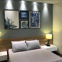 Bán cắt lỗ căn hộ cao cấp 3 phòng ngủ Green Pearl 378 Minh Khai mới tinh