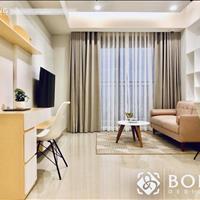 Căn hộ gần sân bay Botanica 108 Hồng Hà 1PN, 56m2, view sân bay, tầng cao, chỉ 3 tỷ thương lượng