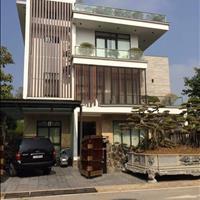 Biệt thự Phú Cát 210m², Quốc lộ 21A, huyện Thạch Thất