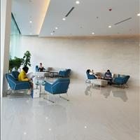 Ra nhanh vài căn hộ 5 sao Scenia Bay Nha Trang giá chủ đầu tư