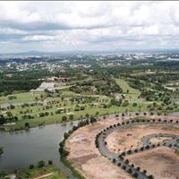Mở bán giai đoạn 2 siêu dự án Biên Hòa New City - Giá chỉ từ 12 triệu/m2