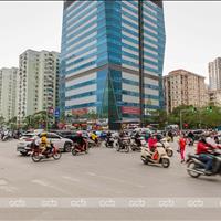 Chính chủ cho thuê văn phòng 50-70-100-500m2, ngã tư Lê Văn Lương-Hoàng Đạo Thúy-Thanh Xuân