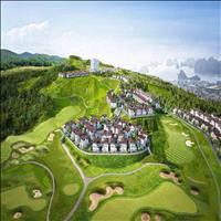 Nhanh tay sở hữu đất nền biệt thự Biên Hòa New City - Chỉ 14 triệu/m2