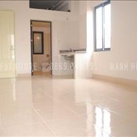 Cho thuê nhà trọ, phòng trọ quận Gò Vấp mới 100% - giá 2.5 triệu/tháng
