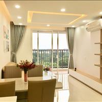 Bán căn hộ Orchard Parkview, 83m2, nội thất cao cấp như hình, view công viên, giá 4.9 tỷ