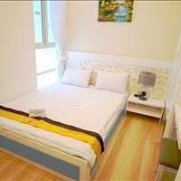 Cho thuê gấp căn hộ The Era Town 2 phòng ngủ, nội thất đầy đủ