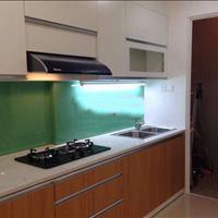 Cho thuê căn hộ Sunview Town diện tích 60m2, giá 5,5 triệu/tháng