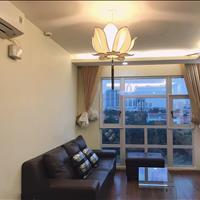 Cho thuê căn hộ Copac Square diện tích 78m2, 2 phòng ngủ