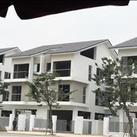 Mua biệt thự An Phú - An Vượng chiết khấu ngay 200 triệu