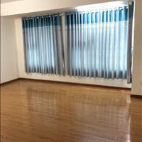 Cho thuê căn hộ 4S Riverside Linh Đông, Thủ Đức, 2 phòng ngủ, diện tích 75m2