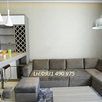 Bán căn hộ Saigon Pearl 3 phòng ngủ 141m2, nội thất xịn, view thoáng mát