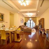 Bán căn hộ quận Kingdom 101 Quận 10 - Hồ Chí Minh giá 4 tỷ