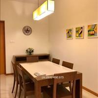 Sở hữu căn hộ dễ dàng, ưu đãi vượt trội, chế độ thanh toán hấp dẫn, 2PN 2wc, full nội thất xịn