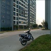 Bán căn hộ quận Liên Chiểu - Đà Nẵng giá 600 triệu, diện tích 63m2