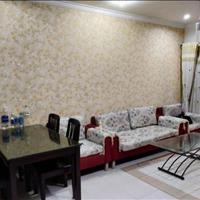 Cho thuê căn hộ Phúc Yên 70m2, 2 phòng ngủ, 2wc, full nội thất giá 8 triệu/tháng