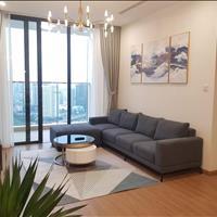 Chính chủ bán cắt lỗ căn 3 phòng ngủ, 87m2 chung cư GoldSeason 47 Nguyễn Tuân - Giá 2,4 tỷ