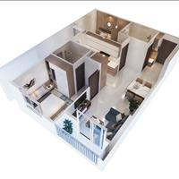 Suất mua vào tên, chọn căn tầng tại tòa N05 Ecohome 3 giá ưu đãi