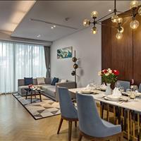 Chính chủ cần bán nhanh căn hộ Studio Soleil Ánh Dương