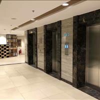 Cho thuê căn hộ cao cấp tại Hoàng Cầu Skyline, diện tích 85m2, 2 phòng ngủ