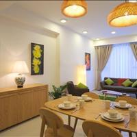 Chính chủ cho thuê căn hộ Berriver 70m2, 2 phòng ngủ, full đồ