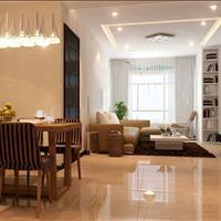 Cho thuê căn hộ The Hyco4 Tower, 2 phòng ngủ, diện tích 78m2
