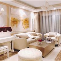 Cho thuê căn hộ chung cư Satra Eximland, 3 phòng ngủ, thiết kế hiện đại giá 20 triệu/tháng