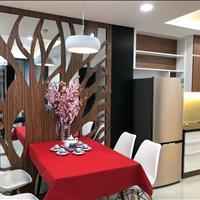 Chính chủ cho thuê căn 2 phòng ngủ full đồ tại chung cư 349 Vũ Tông Phan