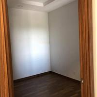 Cho thuê căn hộ tại Ngọc Khánh Plaza diện tích 112m2, 2 phòng ngủ, giá 14 triệu/tháng