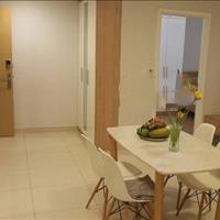 Cho thuê căn hộ cao cấp tại chung cư D2 Giảng Võ, Ba Đình diện tích 86m2