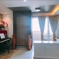 Cho thuê căn hộ Him Lam Chợ Lớn 2 phòng ngủ, diện tích 86m2, 12 triệu/tháng