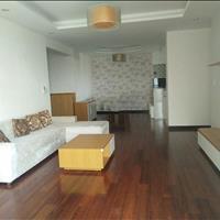 Cho thuê căn hộ Opal Garden 2 phòng ngủ, diện tích 72m2, giá 11 triệu/tháng