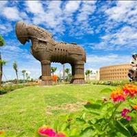 Mở bán đất nền trung tâm thành phố Đồng Xoài, Bình Phước - Cát Tường Phú Hưng, sổ hồng 100%