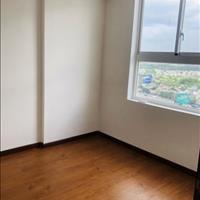 Cho thuê căn hộ Tân Vạn diện tích 34m2 có nội thất
