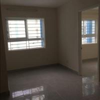 Cho thuê căn hộ chung cư 35 Hồ Học Lãm - 2 phòng ngủ, 2 WC - 5,5 triệu/tháng