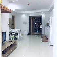 Cho thuê căn hộ Roman Plaza diện tích 76m2, giá 11,5 triệu/tháng