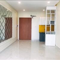 Cho thuê căn hộ PN Techcons 3 phòng ngủ ở quận Phú Nhuận