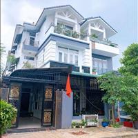 Chào bán biệt thự nằm trong khu dân cư Khang Điền