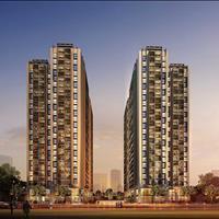 Thông tin chính thức từ chủ đầu tư Thống Nhất Complex mở bán căn 3 phòng ngủ rẻ nhất Thanh Xuân