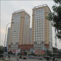 Bán căn hộ chung cư tại tháp B, dự án BIG Tower, Nam Từ Liêm, Hà Nội