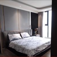 Cho thuê căn hộ 3 phòng ngủ Hoà Bình Green City, Hai Bà Trưng, Hà Nội, giá 12 triệu/tháng
