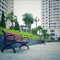 Cho thuê căn hộ quận Bắc Từ Liêm - Hà Nội giá 8 triệu