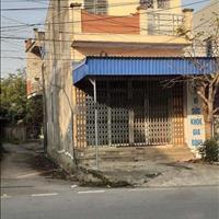 Bán nhà mặt đường Vũ Hữu Lợi, thành phố Nam Định